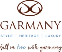 Garmany - Quality Mens and Women Clothing